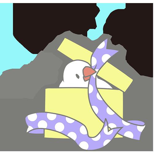 Destockjapan