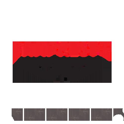 Banpresto Figures