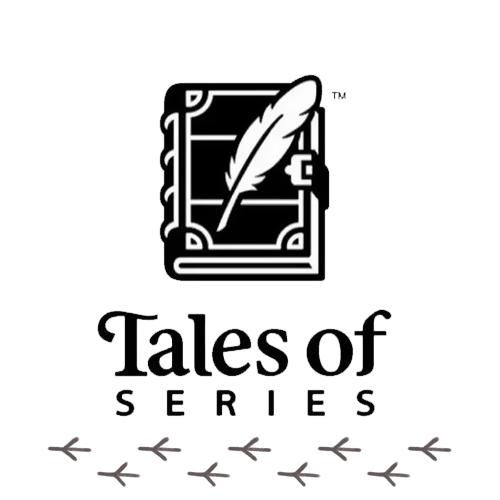 Tales of Series