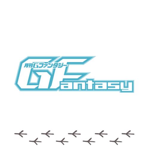 GFantasy